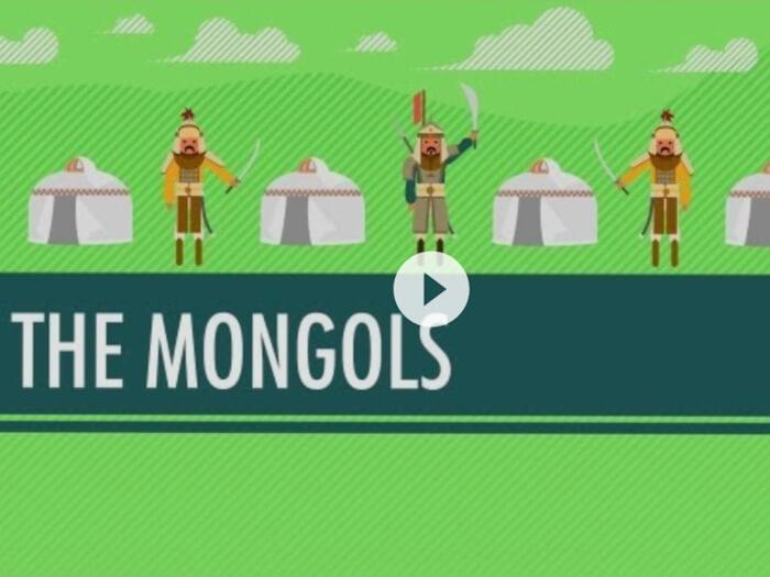 Recomendación de curso online para visitar Mongolia