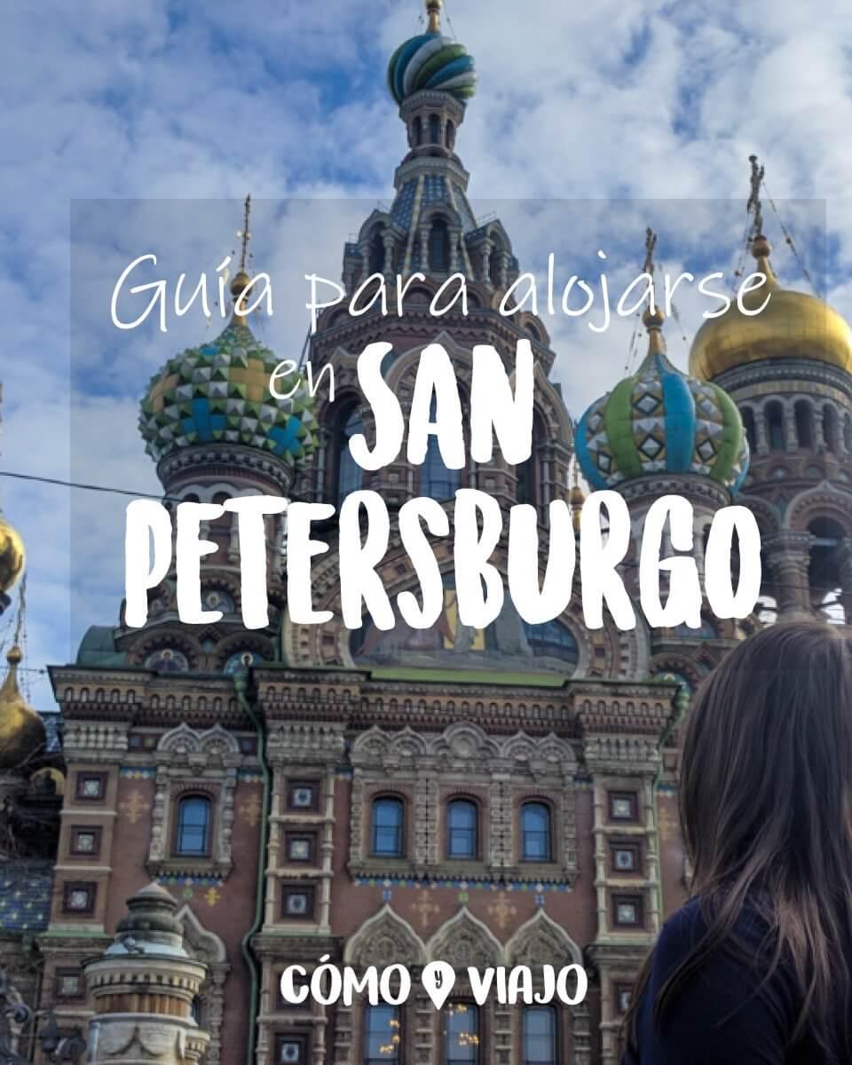 Alojamiento-San-Peter
